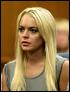 LindsayLohanSurrenders. актёр;Hits:822.  Читайте и смотрите: Lindsay Lohan (Линдсей Лохан) стала...
