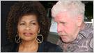 Ron Perlman's Ex Claims Mental Health Struggles in Divorce, Seeks Spousal Support (TMZ.com)